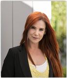 Meredith Bozeman Agent