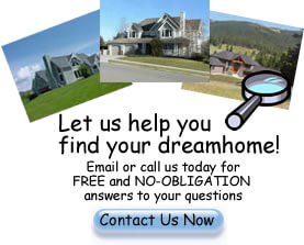 Find a Bozeman Real Estate Agent