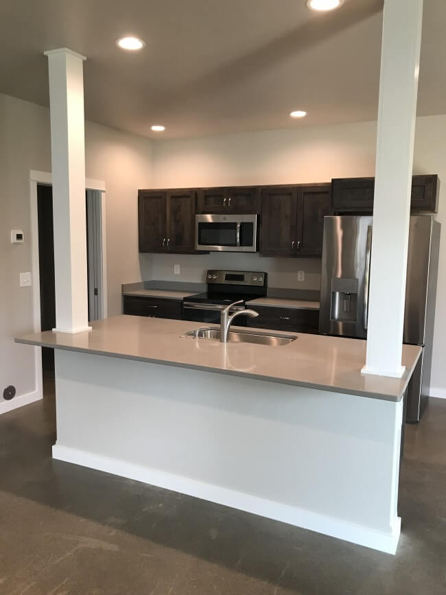 Bozeman Montana Realty Featured Listing