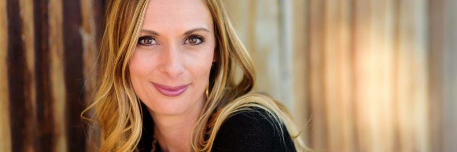 Industry  Spotlight: Sara Koelzer, Home Mortgage Consultant
