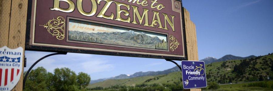 A Few Fun facts About Bozeman