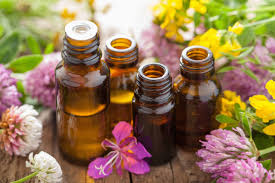 Essential Oil Uses I Never Knew