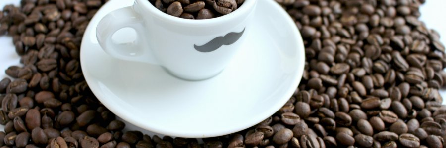 Coffee Lovers Unite!