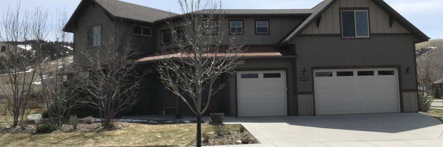 OPEN HOUSE April 29, 2018