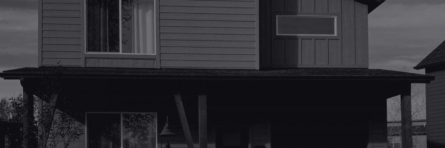 OPEN HOUSE! 37 BOXCAR LANE