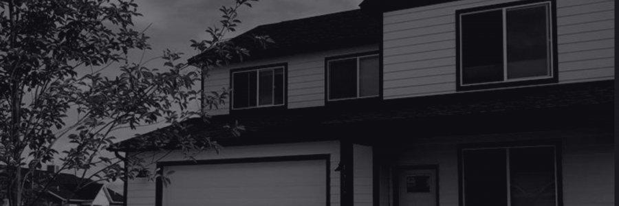 OPEN HOUSE! 1518 INGOMAR BLVD